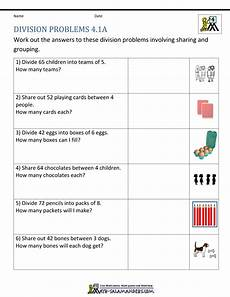 multiplication and division word problem worksheets grade 4 11312 division worksheets grade 4