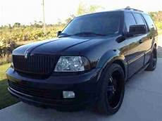 automobile air conditioning repair 2005 lincoln navigator user handbook purchase used 2005 lincoln navigator base sport utility 4 door 5 4l in melbourne florida