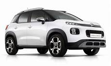 citroen c3 cross citro 235 n configurator and price list for the new c3 aircross