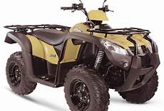 kymco mxu kaufen gebrauchte kymco mxu 500 irs motorr 228 der kaufen