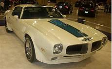 trans m auto three friends one designer redesigned a modern trans am and it s in production core77
