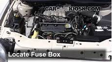 how cars engines work 1996 ford taurus on board diagnostic system blown fuse check 1996 1999 ford taurus 1997 ford taurus gl 3 0l v6 sedan