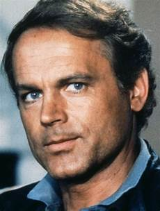 Terence Hill Augen - filmov 237 zia terence hill
