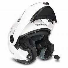 Motorrad Helm Bluetooth Headset Vianav Easy Ebay