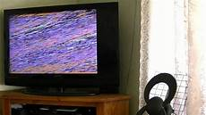 how to install an hdtv antenna and get free hd tv