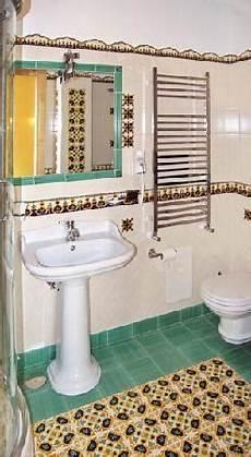 ceramiche vietri bagno bagni con ceramiche di vietri foto di il principe resort