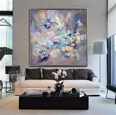 paintings for home decor 100 handmade modern abstract wall decor acrylic