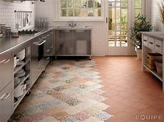 Fliesen Flur Ideen - 21 arabesque tile ideas for floor wall and backsplash