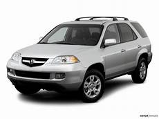 2006 acura mdx read owner and expert reviews prices specs
