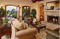 tuscan style decorating tips home optimized