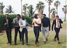 wie ticken männer nach trennung wie ticken m 228 nner 10 wahrheiten zur psyche vom mann