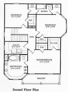 lowcountry house plans lowcountry house plan chp 15853 at coolhouseplans com