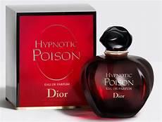christian hypnotic poison eau de parfum 100 ml vapo