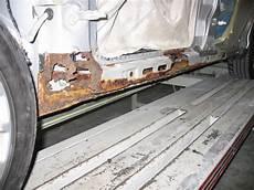 03 X Type Rust Page 5 Jaguar Forums Jaguar