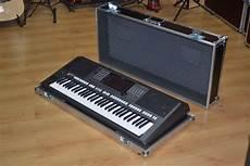 na keyboard yamaha psr s770
