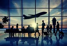 bid on travel 6 tips for reducing business travel costs the next web