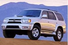 how to download repair manuals 1993 toyota 4runner navigation system 1993 1994 1995 toyota 4runner service manual car service