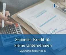erfolgreiche kreditverhandlungen f 252 r unternehmen