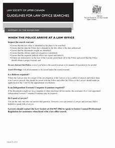 2006 irs 8891 fill online printable fillable blank