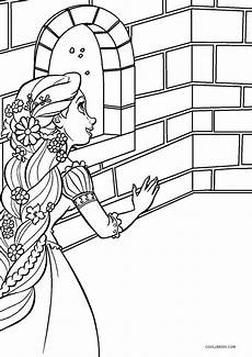 colouring pages free printable 17633 free printable tangled coloring pages for cool2bkids