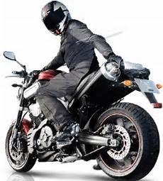 Assurance Moto Assurance Deux Roues Tonassur