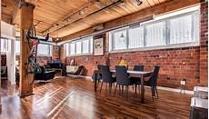 loft wohnung fabrikhalle torontolofts ca more lofts for sale rent 1 loft site