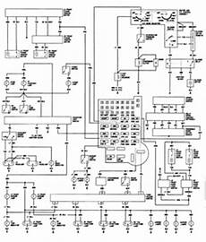 1983 s10 fuse box diagram fixya