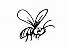 Biene Malvorlagen Xing Biene Ausmalbild Malvorlagentv