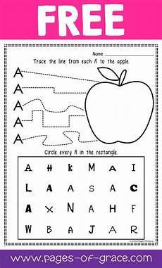 letter recognition worksheets for preschoolers 23276 are you looking for some great activities for teaching letter recognition help your students