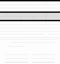 vehicle bill of sale form alberta free download
