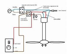 solucionado diagrama de conexi 243 n motor de ventilador de techo idea de techo