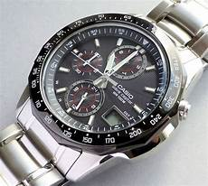 casio wave ceptor tough solar s wristwatch catawiki