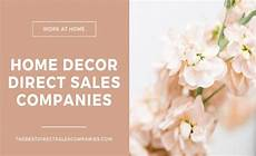 the best direct sales companies sharing the best direct sales companies and home party plan