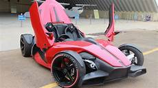indian supercar hyperion 1 by motormind designs bangalore