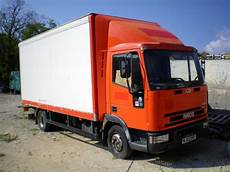 camion a vendre 7 5t utilitaires v 233 hicules manosque