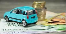 Kfz Versicherung Wie Ist Sie Steuerlich Absetzbar