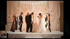 intercontinental o hare wrigley field wedding pictures youtube