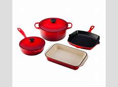 Discover the Best Cookware: Ultimate Cookware Comparison