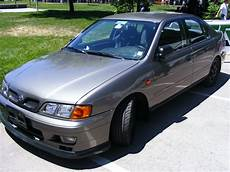 nissan primera p11 gamolate flickr