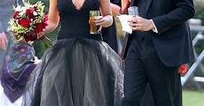 shenae grimes wedding new pictures and exclusive details