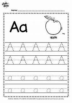 free alphabet tracing worksheets alphabet worksheets alphabet tracing worksheets alphabet