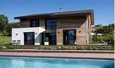prix renovation complete maison comment estimer le prix de vos travaux de r 233 novation