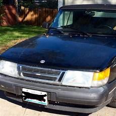 online auto repair manual 1990 saab 9000 regenerative braking saab 900 convertible 1990 for sale ys3al76l8l7008907 1990 saab 900 turbo