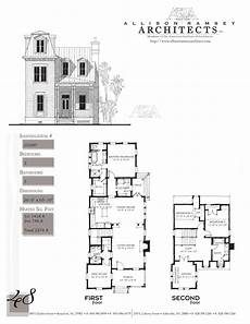 mansard roof house plans second empire victorian house plans