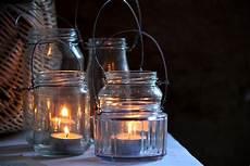 candela romantica cena lune candela ristorante bioriso
