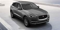 jaguar i pace prix ttc jaguar f pace vehicle overview performance suv