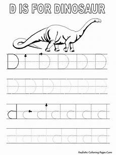 free printable alphabet tracing letters alphabet coloring pages realistic coloring pages