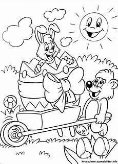 Ausmalbilder Tiere Ostern Ostern Malvorlagen Ausmalbilder Ostern Malvorlagen Tiere