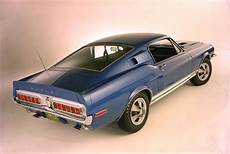 10 best american muscle cars of all time greatest muscle cars in history