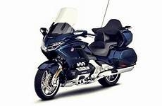 2019 honda goldwing colors 2020 honda goldwing colors car review car review